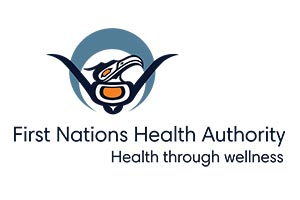 First Nations Health Authority and Northern Health